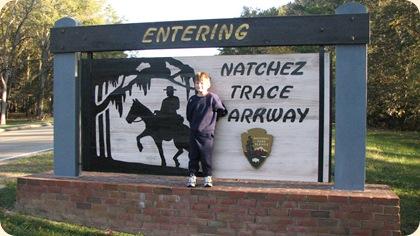 Matt's Roadtrip Day 2 002