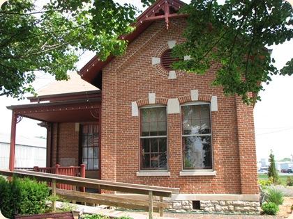 Ilinois Amish 004