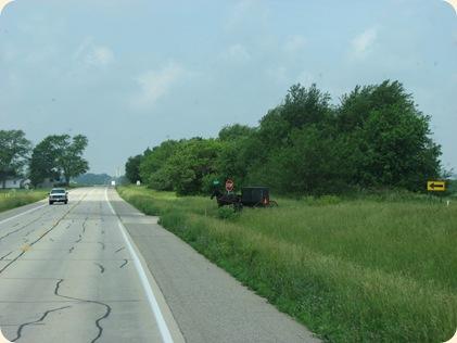 Ilinois Amish 008