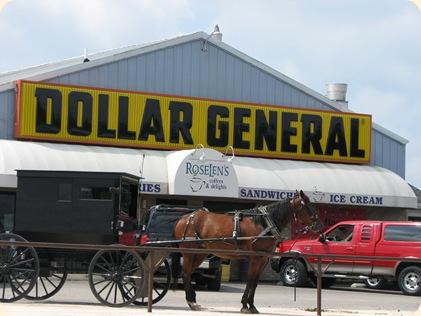 Ilinois Amish 013