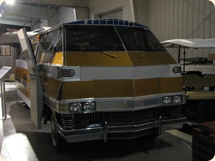 RV Museum - Elkhart 011
