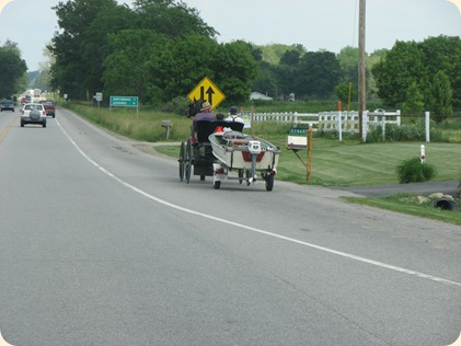 Elkhart Amish Area - 2010 019