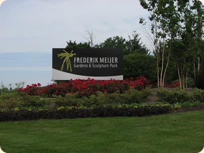 Frederik Meijer Gardens 01A