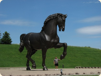 Frederik Meijer Gardens - Grand Rapids 068