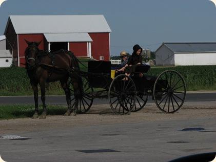 Berne, IN Amish 022