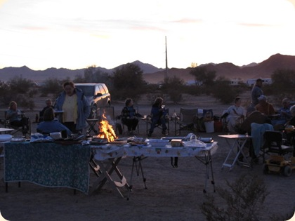 2011  TRVN Q Rally 074