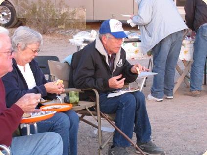 2011  TRVN Q Rally 077