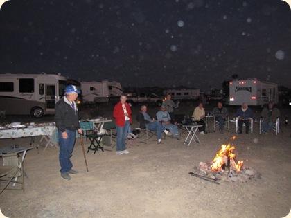 2011  TRVN Q Rally 086