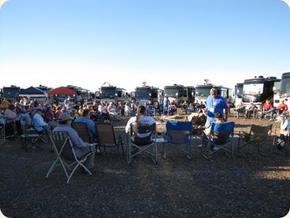 2011  TRVN Q Rally 028