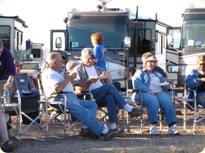 2011  TRVN Q Rally 029