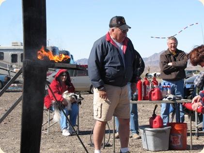 2011  TRVN Q Rally 055