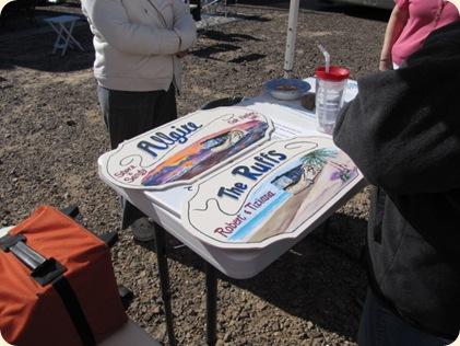 2011  TRVN Q Rally 006