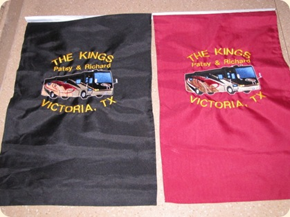 MH Flags 004
