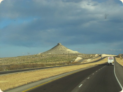 I-10 in West Texas 003