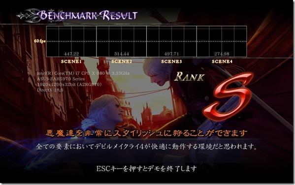DevilMayCry4_Benchmark_DX10 2010-08-10 14-50-06-01