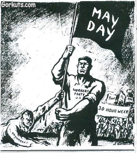 may day,maydinam,