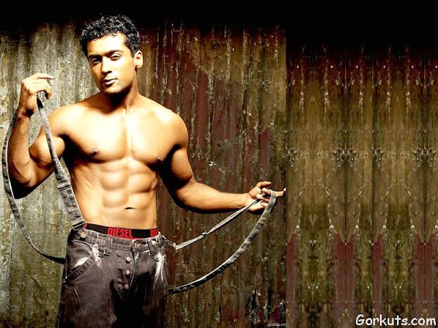 aishwarya rai wallpapers,orkut aishwarya rai scrap,aishwarya rai,aishwarya rai imags,aishwarya rai photos
