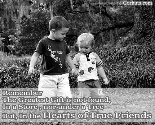 friendship images,friendship quotes