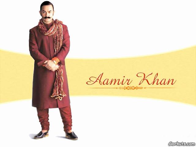 amir khan wallpaper,amir khan orkut scrap,amir khan images,amir khan new image,amir khan new pics,amir khan new photos