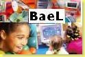 Bael3