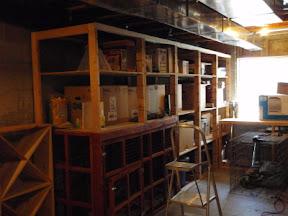 basement1.jpg