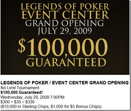 legendsofpokercenter1