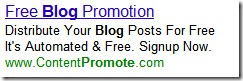 content_promote