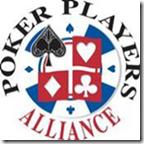 140px-PPA_logo