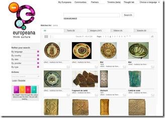 Europeana_Astra1
