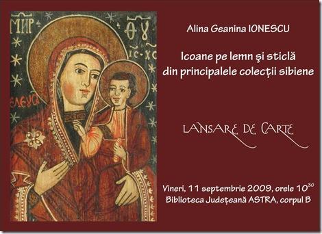 Lansare_Geanina_Ionescu