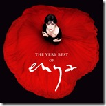 Enya-2009-Cover-Album-The-Very-Best-Of