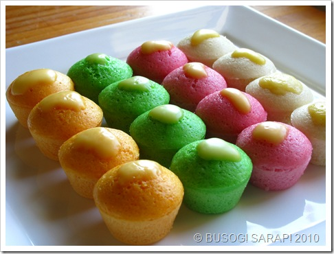 Art Cakes Philippines