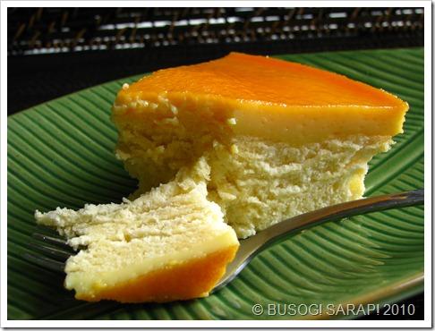 L.flan cake intro pic© BUSOG! SARAP! 2010