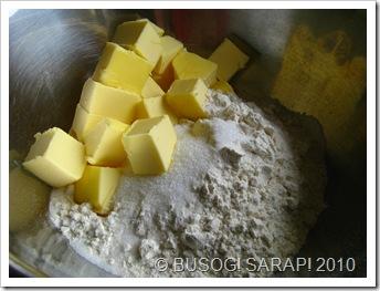 p.empanada pastry1© BUSOG! SARAP! 2010