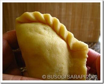 p.empanada pastry7© BUSOG! SARAP! 2010