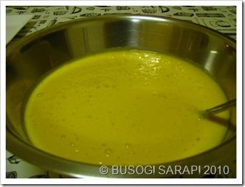 mango ice candy 3© BUSOG! SARAP! 2010