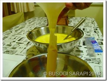 mango ice candy 5© BUSOG! SARAP! 2010