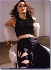 Natalie Portman03