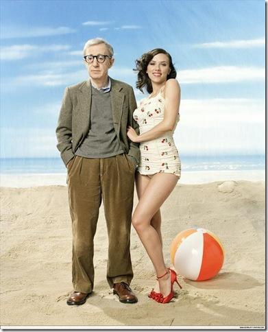Scarlett-Johansson-n-Woody-Allen-07