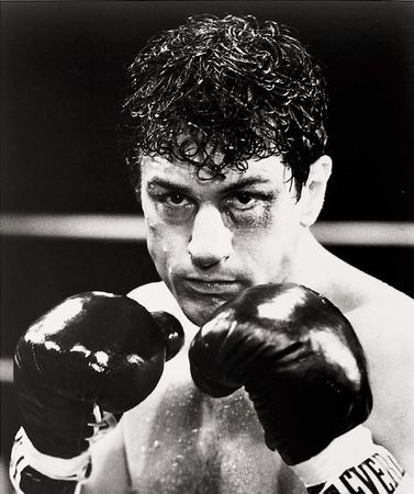 raging-bull-robert-deniro