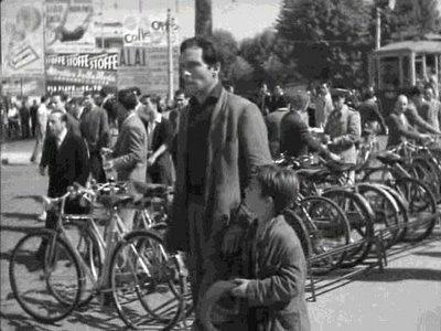 ladri_di_biciclette940