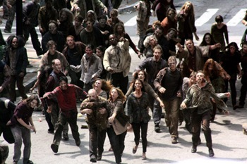 272-The-Walking-Dead-Set-Photos-05