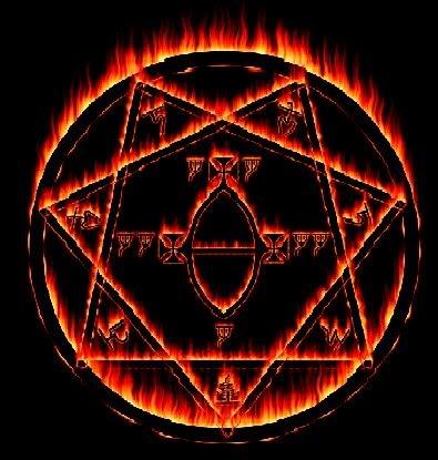Masons Of Heaven Freemasonry And Satanic Ritual Abuse
