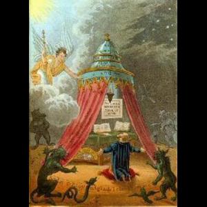 Ritual Viii Cover