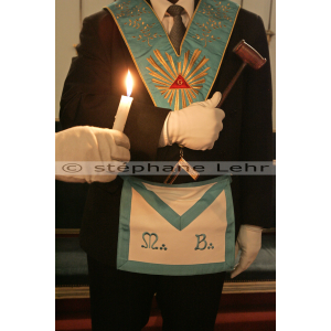 Does Not The Alta Vendita Prove That Freemasonry Is Anticatholic Cover