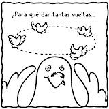 MI021 Comic de la Paz 11.jpg