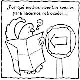 MI021 Comic de la Paz 05.jpg