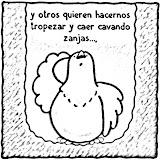 MI021 Comic de la Paz 06.jpg