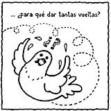 MI021 Comic de la Paz 02.jpg