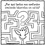 MI021 Comic de la Paz 04.jpg